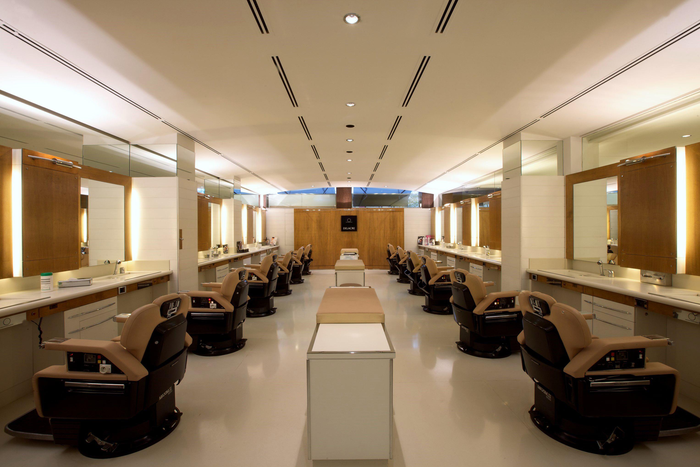 institut de beaut pour hommes paris cercle delacre barbier de luxe pour hommes paris. Black Bedroom Furniture Sets. Home Design Ideas