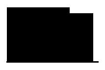 logo_delacre