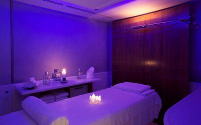 Massage pour homme en cadeau à Paris pour un moment de détente inoubliable