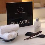 Cercle Delacre