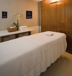 salle de massage a paris